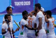 India at Tokyo 2020, August 1 Schedule: Can PV Sindhu Finish With A Bronze Medal? Watch Live Streaming