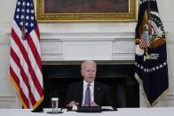 Biden Administration Imposes Fresh Sanctions On Cuba