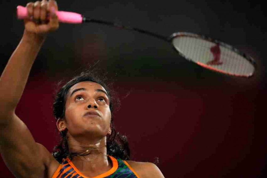 India At Tokyo Olympics 2020: PV Sindhu To Fight For Bronze, Women's Hockey Team Enters Quarters - Highlights