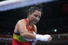 Live, India At Tokyo Olympics 2020: Archer Atanu Das, Boxer Amit Panghal Suffer Defeats