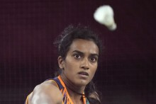 PV Sindhu Loses To Tai Tzu Ying In Semifinals, To Fight For Bronze Medal At Tokyo Olympics