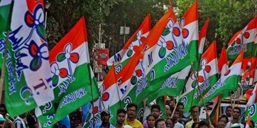 TMC MLA: Threat Of 'Breaking Bones' Brings Party Infighting To The Fore