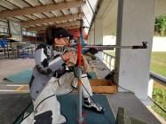 Tokyo Olympics: No Finals For Anjum Moudgil, Tejaswini Sawant In Women's Rifle 3P Shooting