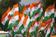 Youth Congress Protest Against Pegasus Snooping, Demands Judicial Inquiry