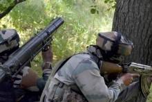 Top JeM Terrorist Involved In Pulwama Attack Killed In Encounter In Kashmir