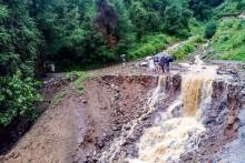 Himachal: MeT Department Predicts Heavy Rain, Issues Yellow Alert Till August 3