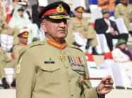 Media Can Act As A Bridge To Ensure Peace In Pakistan And Afghanistan: Pak Army Chief Bajwa