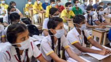 Punjab Announces Reopening Of Schools For All Classes From August 2