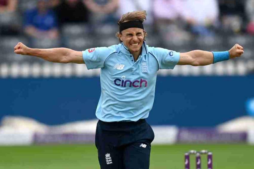 ENG vs SL: Rain Ends England Hopes Of Sweeping ODI Series Vs Sri Lanka