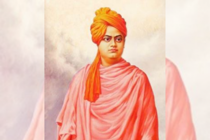 'His Ideas Are Our Guiding Light': Tributes Pour In For Swami Vivekananda On His Death Anniversary