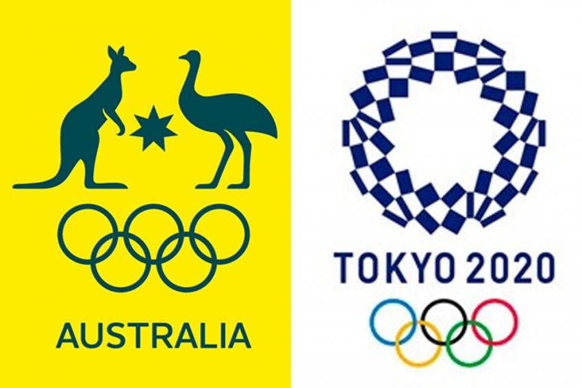 Tokyo Olympics: Australia To Send 472 Athletes, Including 16 Indigenous Stars