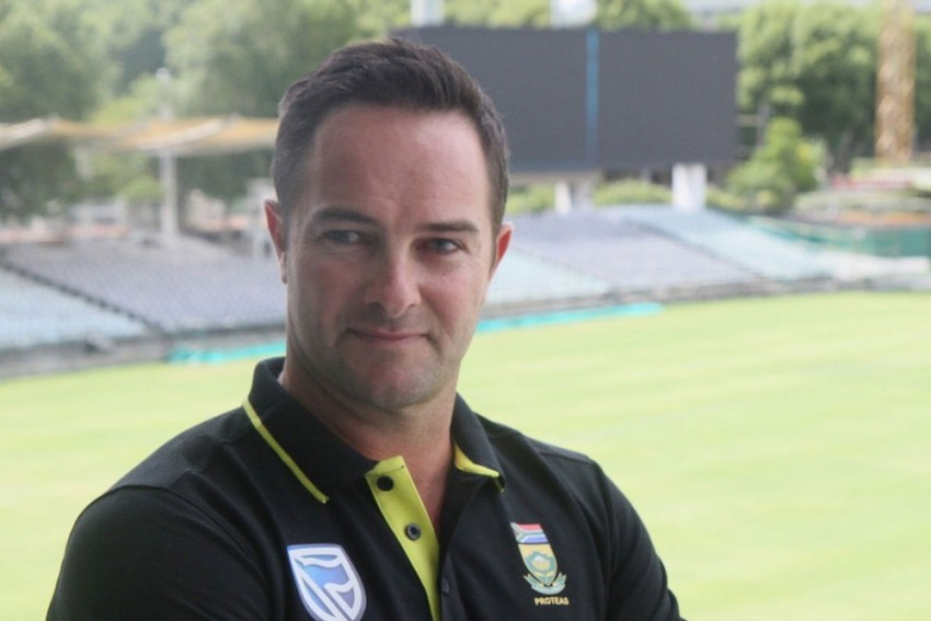 T20 World Cup: IPL Will Affect Pitches In UAE, Warns South Africa Coach Mark Boucher