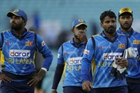 Sri Lanka Cricket Sets July 8 Deadline To Resolve Contracts Row Ahead Of India Series