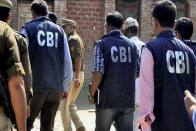 Gomti River Front Project: CBI Books 189 Officials, Conducts Searches In Three Sates