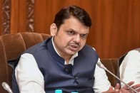Cabinet Reshuffle: Fadnavis Dismisses Reports Of Munde Sisters Being Unhappy