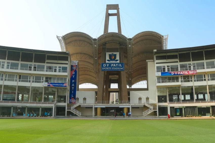 Women's Asian Cup 2022: Mumbai, Pune Chosen As New Venues; Bhubaneswar, Ahmedabad Dropped