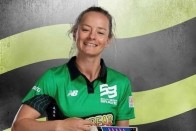 ENG-W vs IND-W: Danni Wyatt, Mady Villiers Back In England Women's T20 Squad Against India