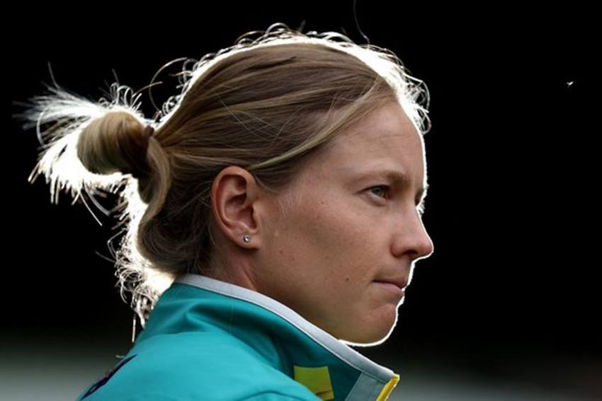 Women's Tests Should Be Five-day Contests: Australia Captain Meg Lanning