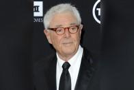 'Superman', 'Lethal Weapon' Director Richard Donner Dies
