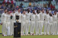 Cricket South Africa Hearings On Racial Discrimination Begins, Ombudsman To Submit Report By End Of September