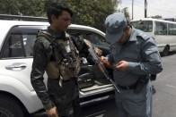US Embassy in Kabul Concerned As Taliban Makes Strides After Troops Exit Afghanistan