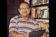 Bhima Koregaon Case| Evidence Was Planted On Activist Surendra Gadling's Computer: Reports