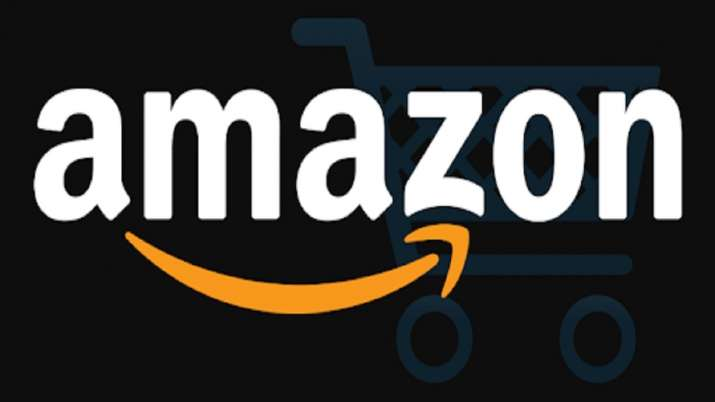 Kerala Witnesses Country's First Women Only Delivery Stations By Amazon India