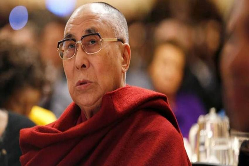 Dalai Lama Turns 86, Says Committed To Reviving Ancient Indian Knowledge
