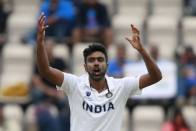 ENG Vs IND: Ravichandran Ashwin Needs England Work Visa Before Test Series - Here's Why