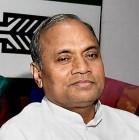 RCP Singh: How A Kurmi Bureaucrat-Turned-Politician Came To The Spotlight