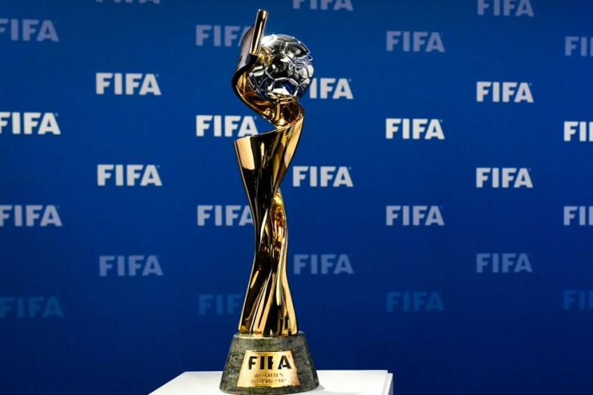 Montreal Out As 2026 World Cup Site, FIFA To Pick In 2022