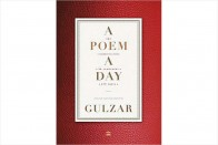 Poem A Day: Gulzar's Epic Is A Tribute To Poets In Indian Languages