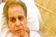 Ten Things You Didn't Know About Legendary Actor Dilip Kumar