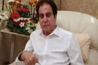 The Original Perfectionist, Dilip Kumar Can Be Compared Only To Himself