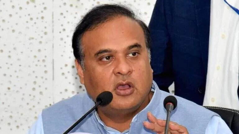 Assam CM Announces Major Forest Reforms To Prevent Mishaps