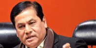 Sarbananda Sonowal: A Roller-Coaster Journey Leading To A Second Tenure In Modi Cabinet