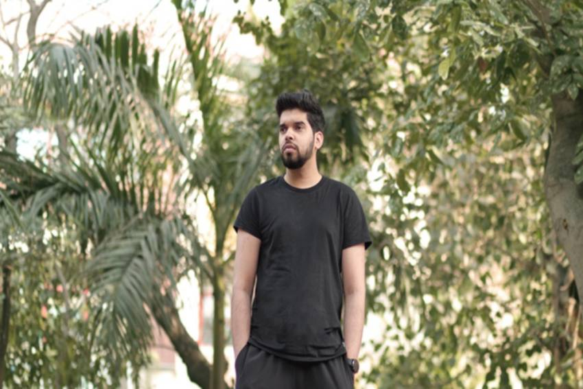 Shivaditya Barjatya – His Traveling Experiences, Quest To Be A Changemaker For Local Indian Brands, His Learnings, And More