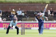 ENG-W Vs IND-W, 1st T20I, Preview: Pressure On Harmanpreet Kaur As India Women Seek Batting Turnaround
