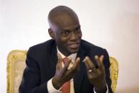 Haiti's Future Uncertain After Brazen Slaying Of President By Gunmen