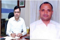 Bureaucrats To Ministers: Former IAS Officers Inducted In Modi Cabinet