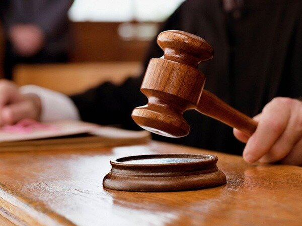 Man Penalized With Death Sentence For Brutal Killing Of Mother In Maharashtra