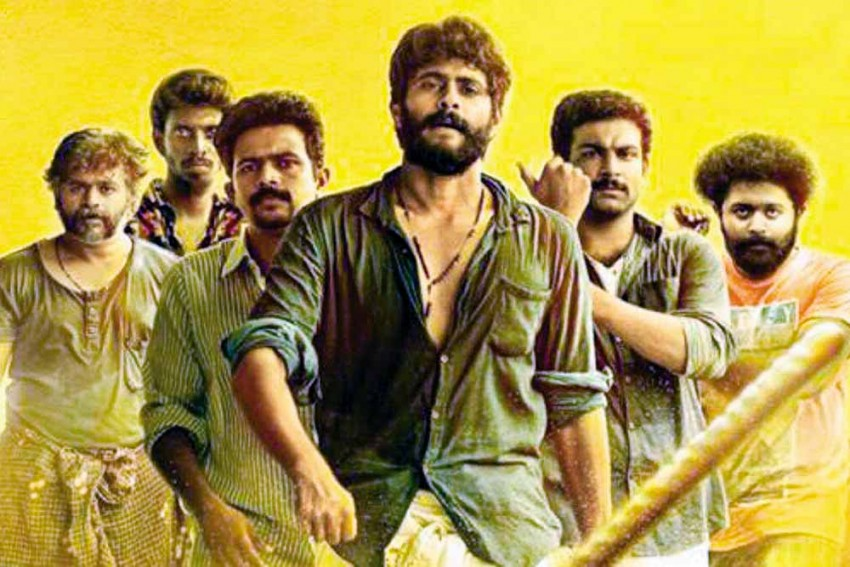 South By North: An Outsider's Take On Malayalam Movie Renaissance