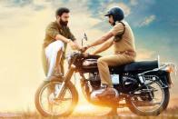 Bollywood And Malayalam: Why Malabar Coast Was Too Far For Malabar Hill