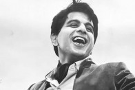 Actor-e-Azam: Meghnad Desai's Tribute To Dilip Kumar, The King Of Indian Cinema