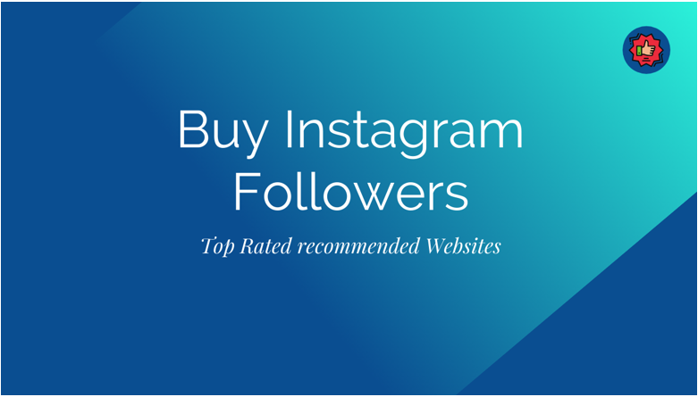 Recommended: 5 Best Sites To Buy Real Instagram Followers