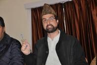 Hurriyat Invokes Changing Geopolitical Situation To Address Kashmir Issue