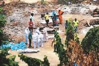 Odisha's Dirty Secret: The Big Covid Deaths Cover-Up?