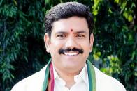 Karnataka: Minister's Aide Held In CM's Son Impersonation Drama