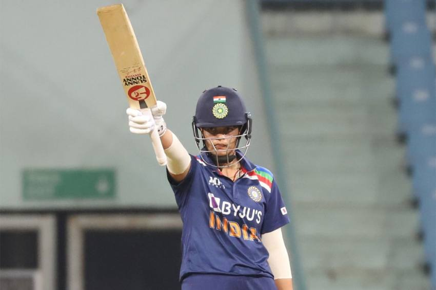 WBBL 2021: Indian Players Emerge As Hottest Overseas Property In Women's Big Bash League