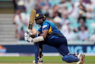 SL vs IND: Dasun Shanaka To Replace Kusal Perera As Captain For Limited-overs Series Against India - Reports
